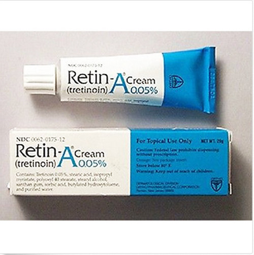 Tretinoin 0.05 cream 20 gm - Synthroid hair loss does stop