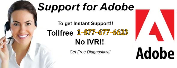 adobe customer support phone number usa