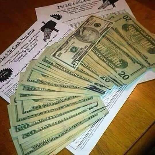 Easy way to make money in usa indian