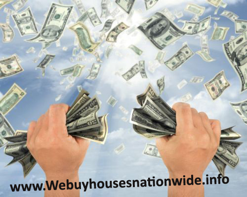 Sell your house in 7 days for top dollar real estate for How to sell your house for top dollar