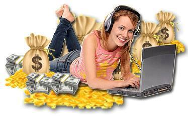 Online Business Opportunities