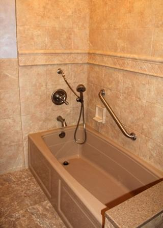 Get Best Bathroom Remodeling Lansdale Pa Business