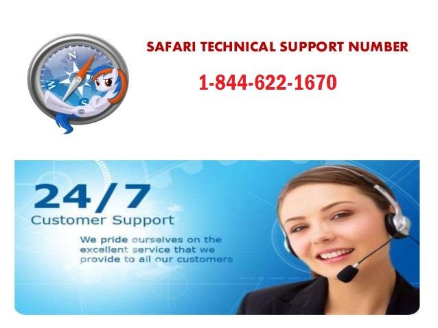 apple customer service number canada