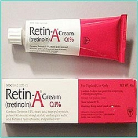 Buy retin a online usa