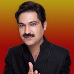 Vastu expert india business opportunities home business