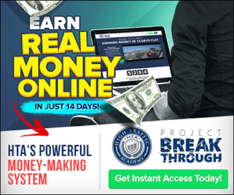 real online money making business
