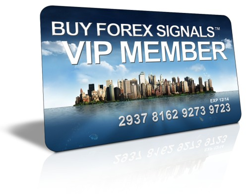 Forex business opportunity