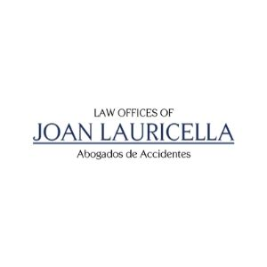 Law Offices of Joan M Lauricella